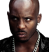 HOUSE ARREST IS INTERFERING WITH DMX FEEDING HIS SEEDS