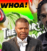 """40'S PILLOW TALKING GAVE """"PUSHA T"""" THE INFO FOR """"THE STORY OF ADIDON"""""""