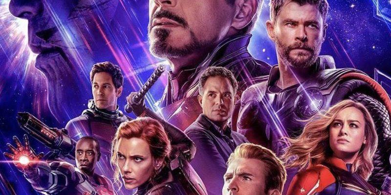 Avengers-Endgame-1-800×600.jpg