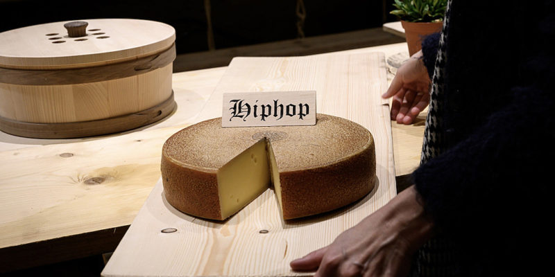 Cheese-Exposed-to-Hip-Hop.jpg