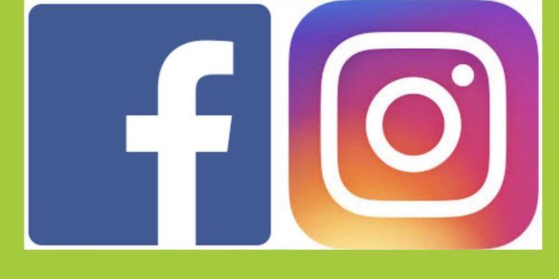 Facebook-Instagram-800×600.jpg