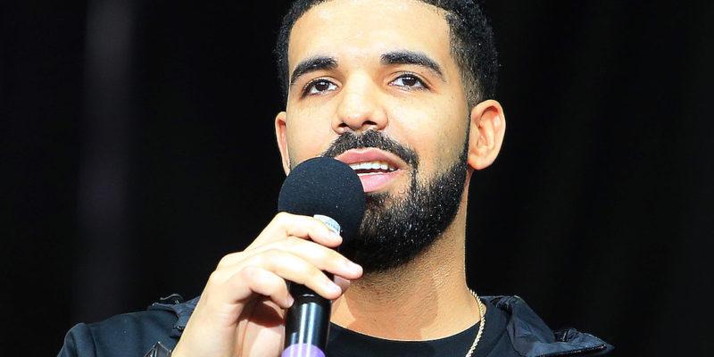 Drake-Cancels-Amsterdam-Concert.jpg