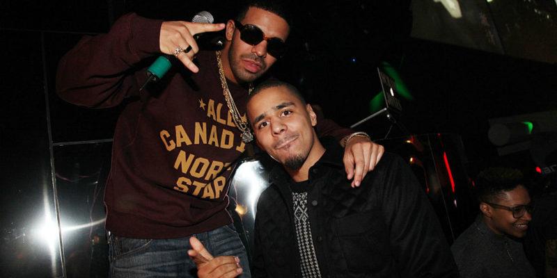 Drake-J-Cole1.jpg