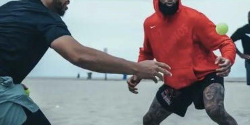 Odell-Beckham-Jr.-Video.jpg
