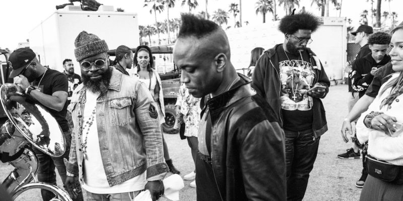 the-roots-source-interview-coachella-2019-heineken-house-7.jpg