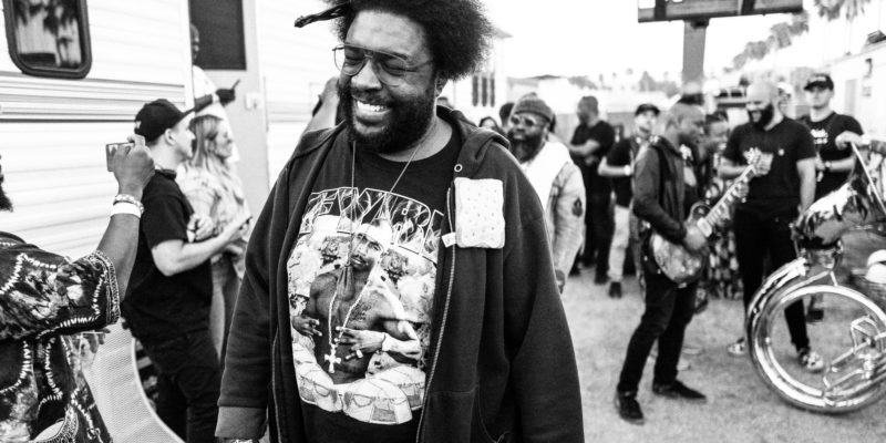 the-roots-source-interview-coachella-2019-heineken-house-9.jpg