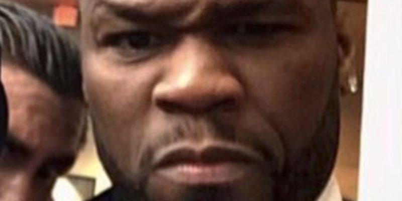 50-Cent-5.jpg