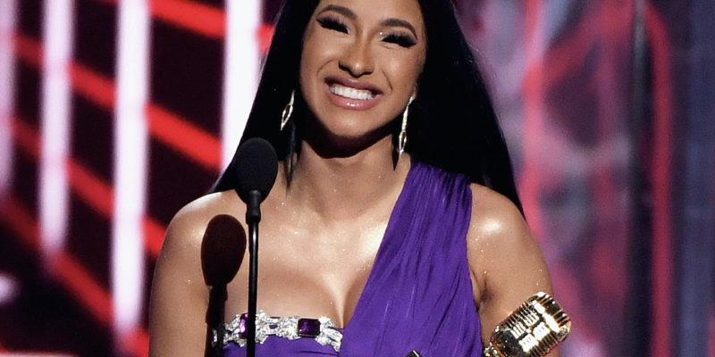 Cardi-B-Wins-Billboard-Music-Awards.jpg