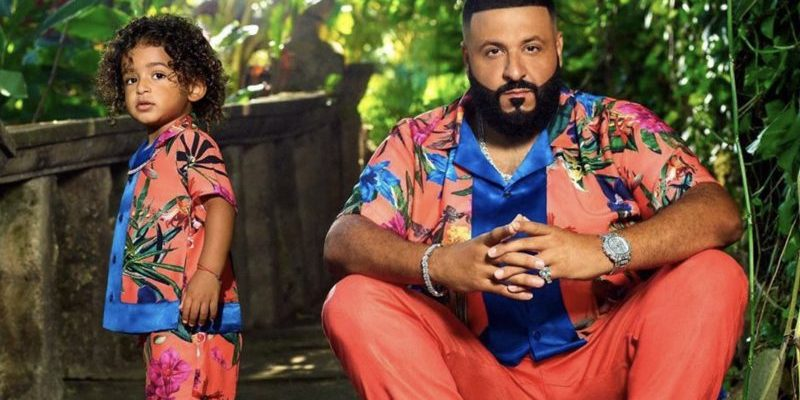 DJ-Khaled-Father-of-Asahd-800×600.jpg