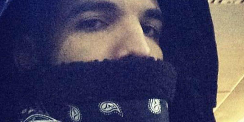 Drake-Pic.jpg