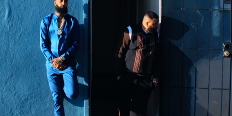 Nipsey-Hussle-DJ-Khaled-Higher.jpg
