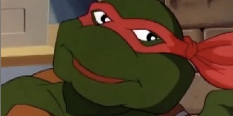 Raphael-Incarcerated-Scarfaces.jpg