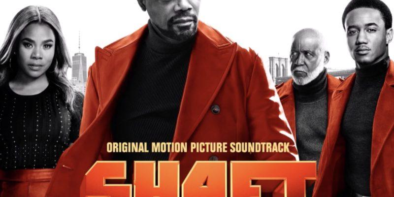 SHAFT-Soundtrack.jpg