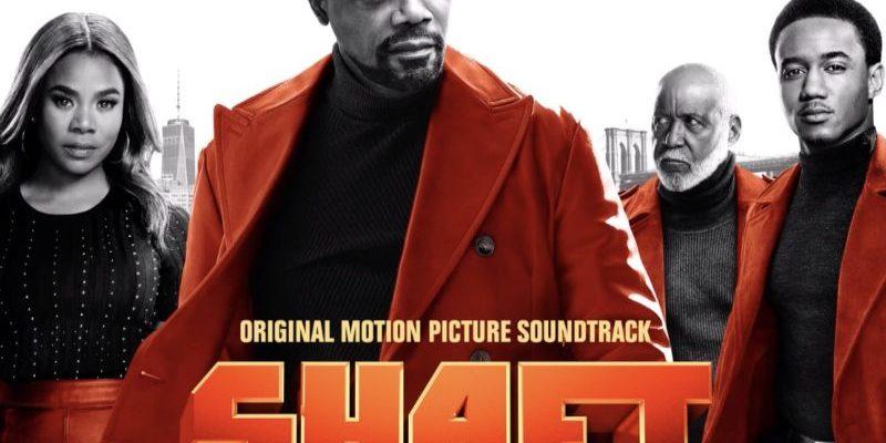 SHAFT-Soundtrack-800×600.jpg