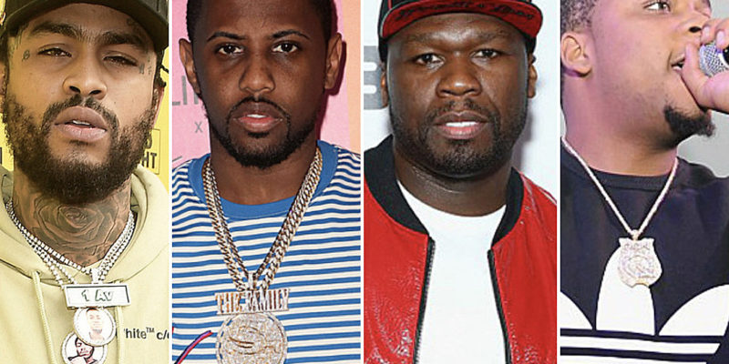 dave-east-fabo-50-cent-don-q.jpg