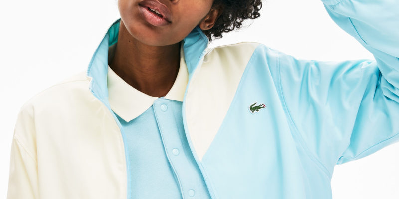 tyler-the-creator-lacoste-golf-le-fleur-collection-10.jpg
