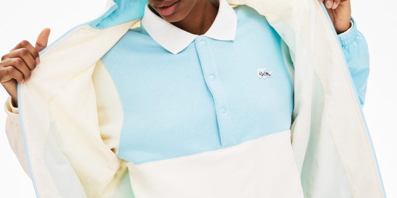 tyler-the-creator-lacoste-golf-le-fleur-collection-11.jpg