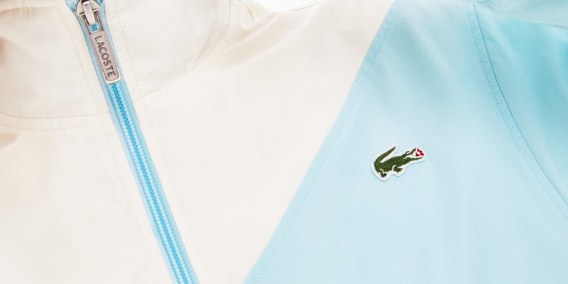 tyler-the-creator-lacoste-golf-le-fleur-collection-13.jpg