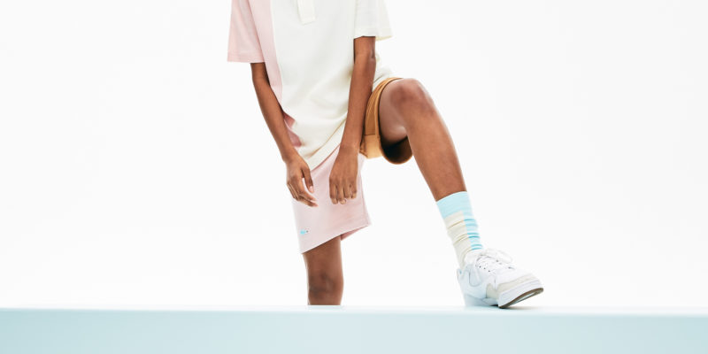 tyler-the-creator-lacoste-golf-le-fleur-collection-28.jpg