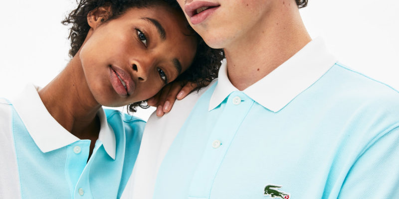 tyler-the-creator-lacoste-golf-le-fleur-collection-32.jpg