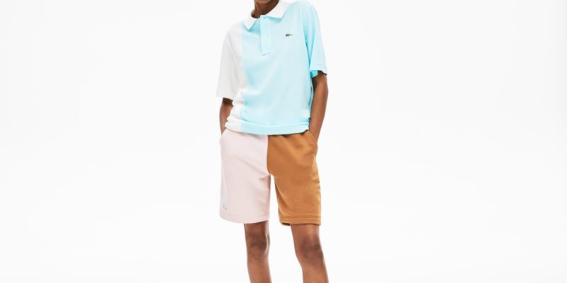tyler-the-creator-lacoste-golf-le-fleur-collection-34.jpg