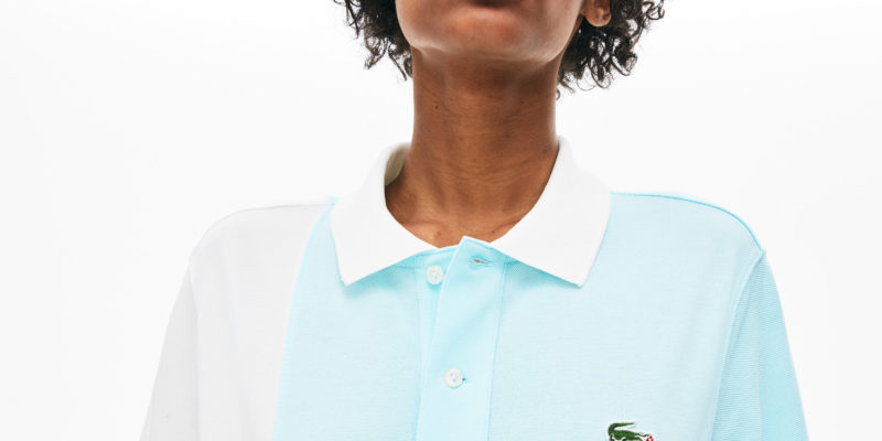 tyler-the-creator-lacoste-golf-le-fleur-collection-35.jpg