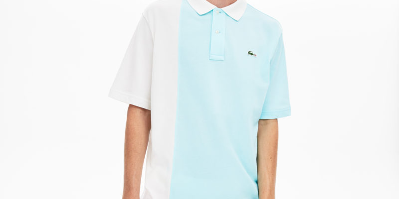 tyler-the-creator-lacoste-golf-le-fleur-collection-36.jpg