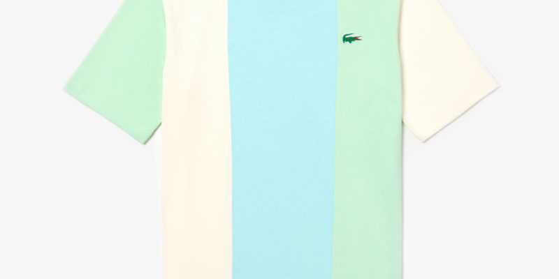 tyler-the-creator-lacoste-golf-le-fleur-collection-87.jpg