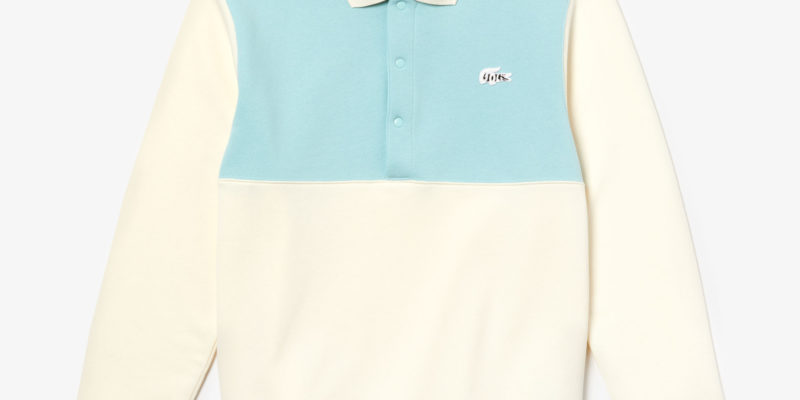 tyler-the-creator-lacoste-golf-le-fleur-collection-88.jpg