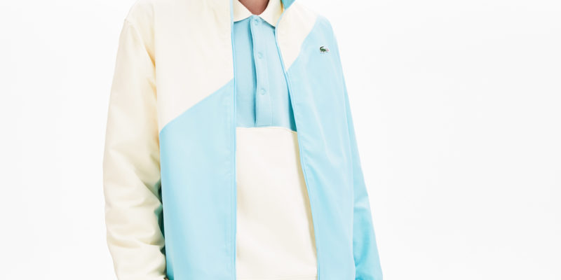 tyler-the-creator-lacoste-golf-le-fleur-collection-9.jpg