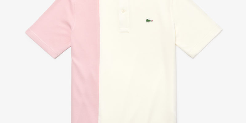 tyler-the-creator-lacoste-golf-le-fleur-collection-91.jpg