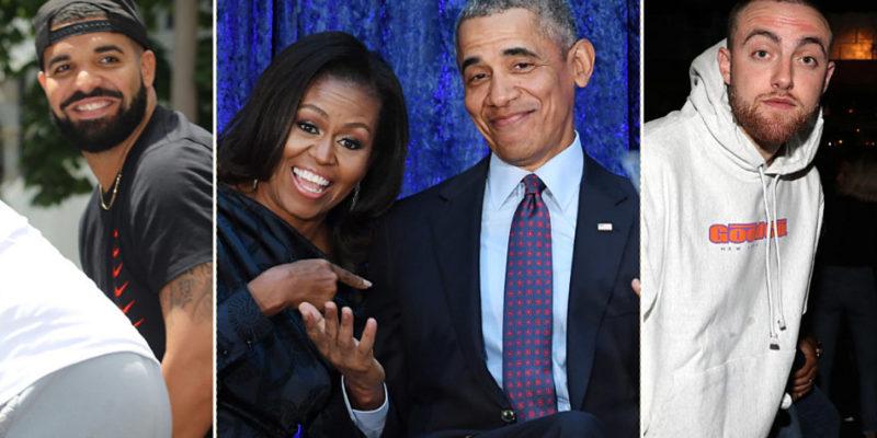 Drake-Obama-Mac-Miller.jpg