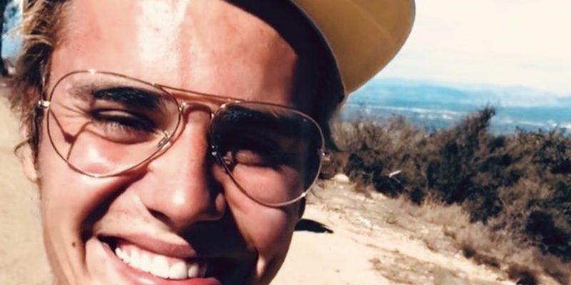 Justin-Bieber-1.jpg