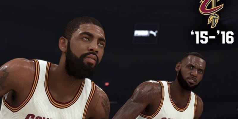 NBA-2K20-2-800×600.jpg
