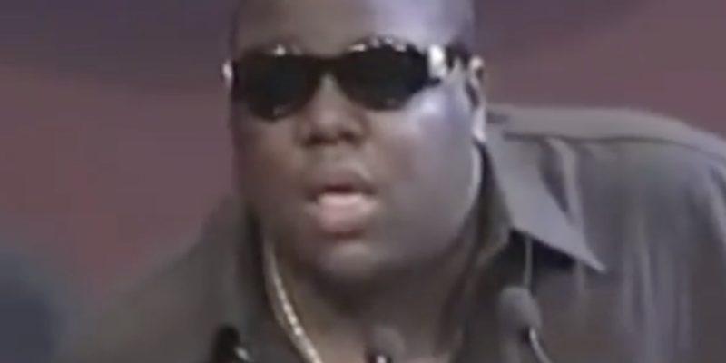 Notorious-B.I.G..jpg