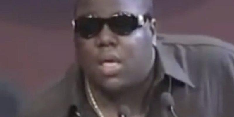Notorious-B.I.G.-800×600.jpg