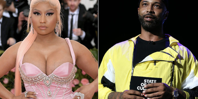 nicki-minaj-vs-joe-budden.jpg