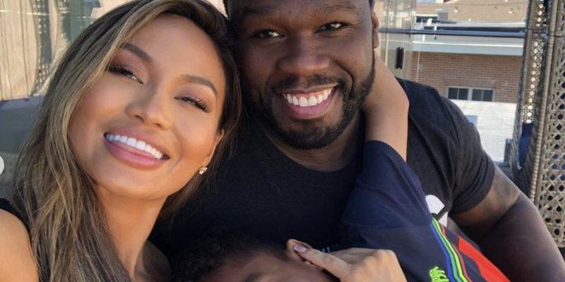 Daphne-Joy-50-Cent-Sire-Jackson-Selfie-Again-800×600.jpg