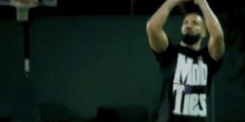 Drake-Video.jpg