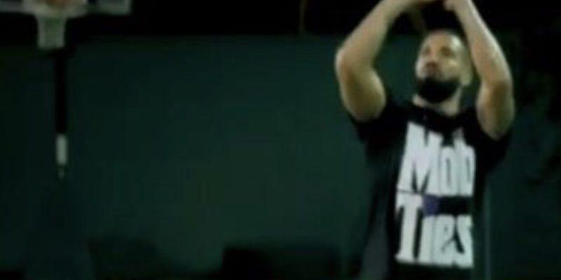 Drake-Video-800×600.jpg