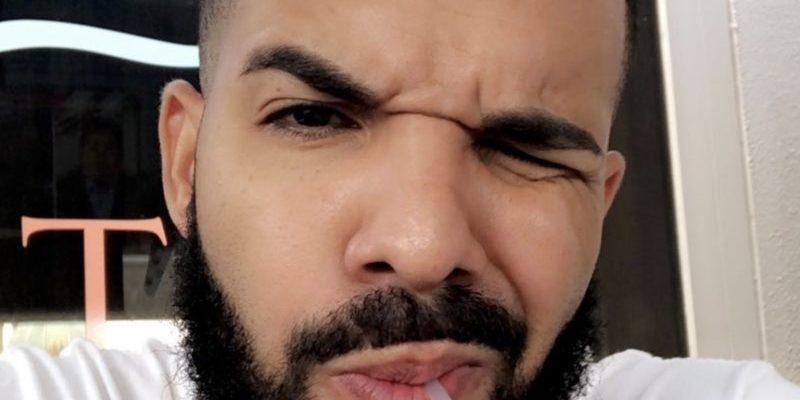 Drake-1-800×600.jpg