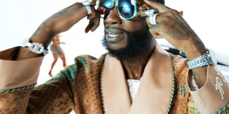 Gucci-Mane-2-800×600.jpg
