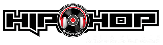 Hip Hop News Source